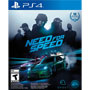 Need For Speed  PlayStation 4