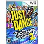 Just Dance Disney Party 2 - Wii