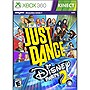 Just+Dance+Disney+Party+2+-+Xbox+360