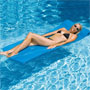 Solstice SWIMLINE Soft, Floating Foam Luxury Mattress