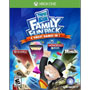 Hasbro Family Fun Pack - Xbox One
