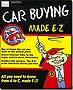 Car+Buying+Made+E-Z