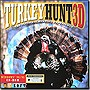 Turkey Hunt 3D