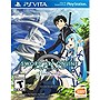 Namco Sword Art Online: Lost Song - PS Vita