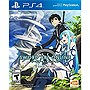 Namco Sword Art Online: Lost Song - PlayStation 4