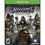 Assassin's Creed Syndicate - Limited Edition - Xbox One