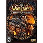World Of Warcraft: Warlords Of Draenor Expansion Set - PC