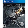 Final Fantasy XIV: Heavensward Expansion Pack - PlayStation 4