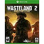 Wasteland 2 Director's Cut - Role Playing Game - Xbox One