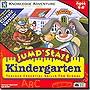 JumpStart+Kindergarten