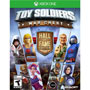Toy Soldiers: War Chest Hall of Fame Edition - Xbox One