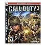 Call+of+Duty+3+(Playstation+3)