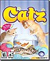 Catz Virtual Pet for Windows PC