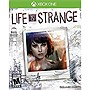Square Enix Life Is Strange Standard Edition - Xbox One