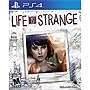 Square Enix Life Is Strange Standard Edition - PlayStation 4