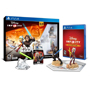 Disney Infinity 3.0 Star Wars Starter Pack - PlayStation 4