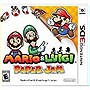 Nintendo Mario and Luigi: Paper Jam - Role Playing Game - Nintendo 3DS