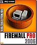 Firewall Pro 2006