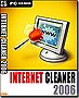 Internet Cleaner '06