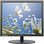 "Lenovo ThinkVision T1714p 17"" Square LED-Backlit LCD Monitor"