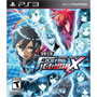 Dengeki Bunko: Fighting Climax - Playstation 3