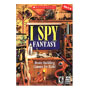 I+Spy+-+Fantasy+CD-ROM+(Jewel+Case)