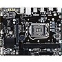 Gigabyte GA-H110M-A mATX DDR4 Desktop Motherboard - Intel H110 - H4 LGA-1151