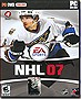 EA Sports NHL 07 for Windows PC