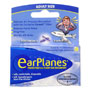 Conair 11201 Travel Smart EarPlanes Adult's Flight Ear Protection