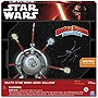 Spin Master Games Star Wars Death Star Boom Boom Balloon