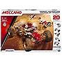 MECCANO MMFLS - 20 260REAL METAL PARTS