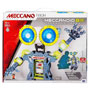 Meccano MeccaNoid G15 Personal Robot (Ages 10 - 14)