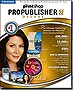 PrintShop ProPublisher Deluxe 22