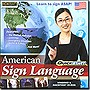 QuickStart+American+Sign+Language
