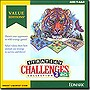 Strategy Challenges Collection 2 - In the Wild