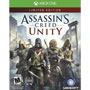 Assassin's Creed Unity: Limited Edition - Xbox One