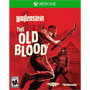 Wolfenstein: The Old Blood - Xbox One