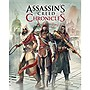 Ubisoft Assassin's Creed Chronicles - Xbox One