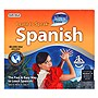 Learn+to+Speak+Spanish+for+Windows