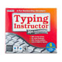 Typing Instructor 20 - 30th Anniversary Edition