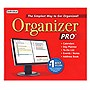 Organizer Professional 7.1 - The Simplest Way to Get Organized!