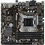 MSI CSM-B150M PRO-VDH Micro ATX Desktop Motherboard w/ Intel B150 Chipset