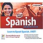 Learn to Speak Spanish Essentials