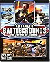 Advanced Battlegrounds The Future of Combat