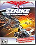 Aerial Strike: Low Altitude-High Stakes
