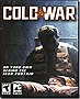 Cold+War
