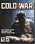 Cold+War