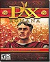 Pax Romana