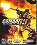 Combat Task Force 121 for Windows PC