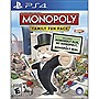 Monopoly+Family+Fun+Pack+-+PlayStation+4